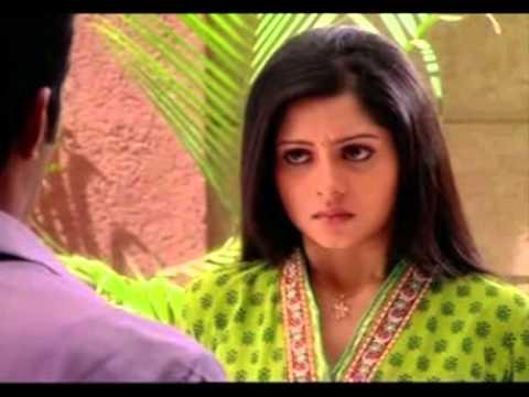 Apna sony hamara sony video song download