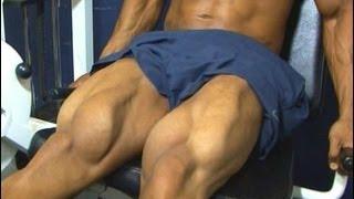 Download lagu Bodybuilder muscle DVD Guns 48 preview MostMuscular Com MP3
