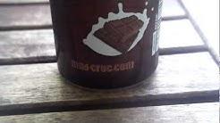 Mad Croc Chocolate kaakaojuoma