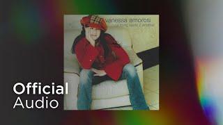 Vanessa Amorosi - Dream [Official Audio]