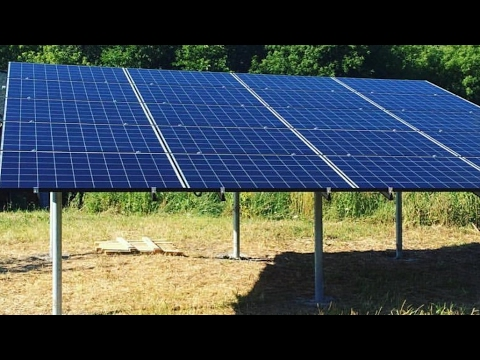 CHEAT CHAT ON RENEWABLE ENERGY AND SOLAR POWER