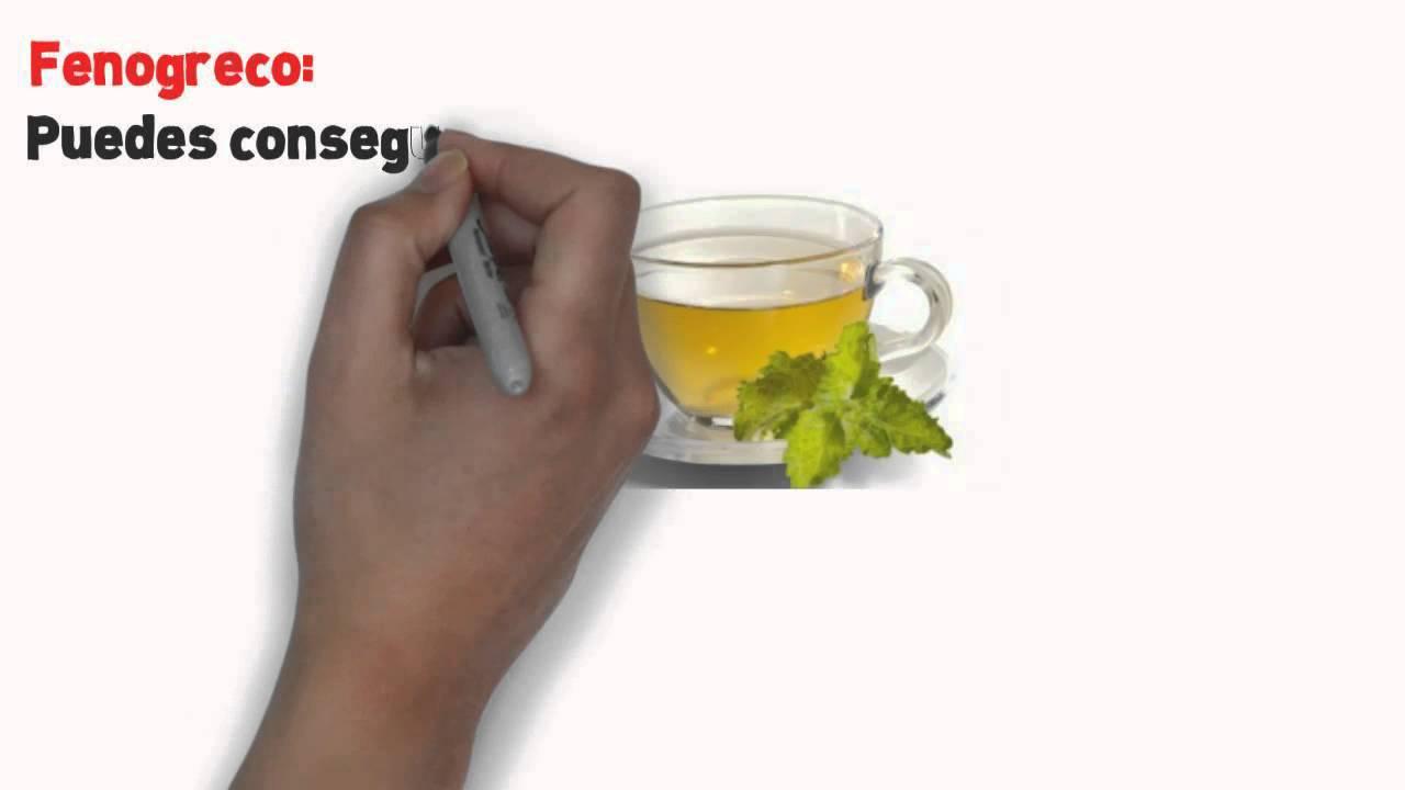 remedios caseros para adelgazar en dias
