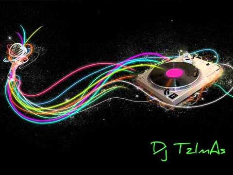 AlexUnder Base & Frissco  Privacy Ft Stereo Love-Dj TzImAs.wmv