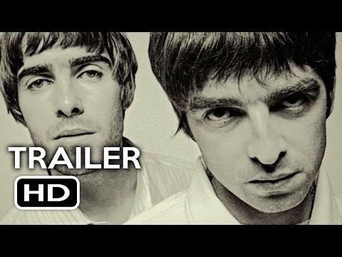 Trailer do filme Oasis
