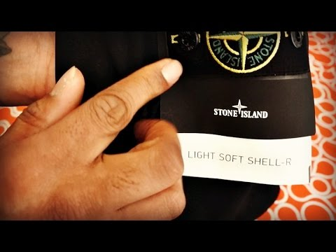trying-on-stone-island-soft-shell-r-|-full-review-&-try-on