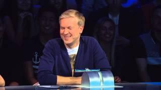 Comedy Баттл  -  Светлаков