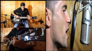 One less reason - A day to be alone (Stefano Como Cover)
