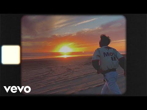 Max Leone - untitled (Lyric Video)