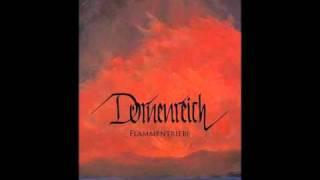 Dornenreich - Wolfpuls