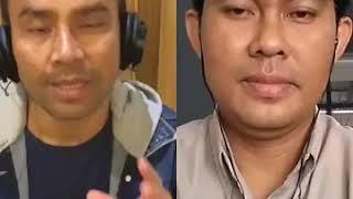 Download Hebooh... Duet Yudika sang idola dengan wong ndeso, Jadi Aku Sebentar Saja Mp3
