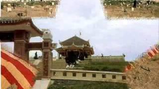 Hát Cho Linh Hồn Anh - Khánh Ly ca trước năm mất Sài Gòn