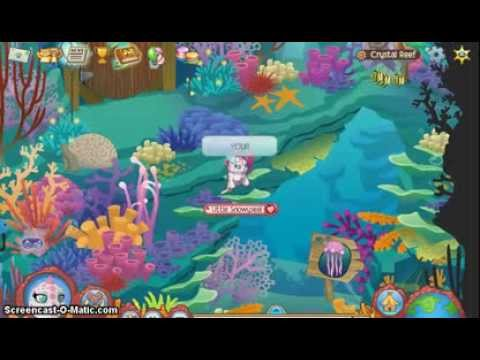 animal jam how to get free membership easy