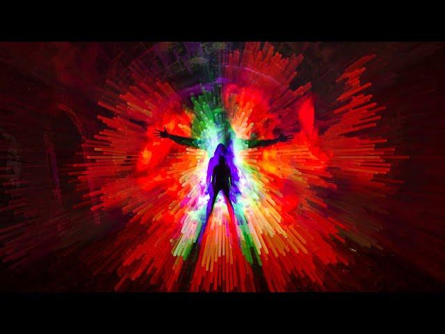 Greg Notill -  Essential T6 (Original Mix)