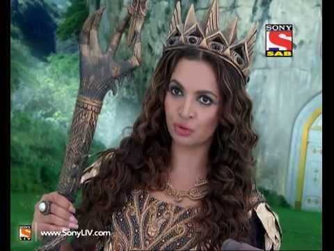 Baal Veer - Episode 478 - 1st July 2014