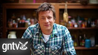 Daily Business Wrap - Jamie Oliver's Dubai restaurant to stay open