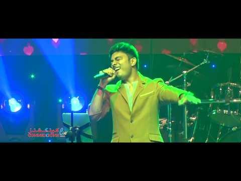 Vinmeen Vithaiyil - Abhay Jodhpurkar, Live in Concert, Kuwait