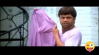 Chup Chup Ke...Funniest Part of the Movie...Extremely Funny..