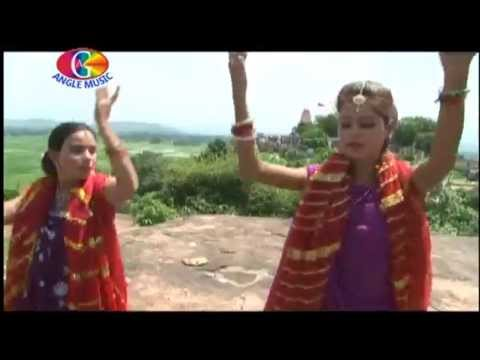 Mamta Ke Anchal | Mamta Ke Anchal | Niranjan Sagar | Neha Niharika