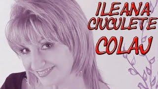 Скачать Muzica Populara Cu Ileana Ciuculete COLAJ VIDEO 2014