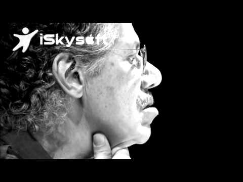 Chick Corea and the Trondheim Jazz Orchestra (Backstage) on Vimeo