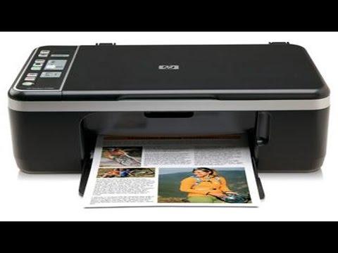 Curso Manutenção de Impressoras a Jato de Tinta