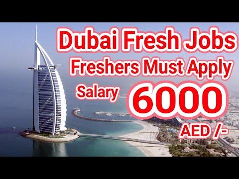 Sheraton Hotel Jobs in Dubai, Sheraton Careers