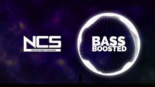 Different Heaven Nekozilla LFZ Remix NCS Bass Boosted