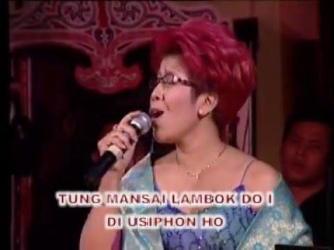 Rita Butarbutar - Tung So Pola Jujuronhu