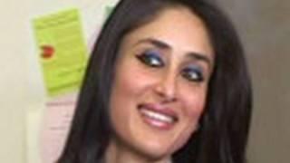 Kareena kapoor's exclusive secrets!