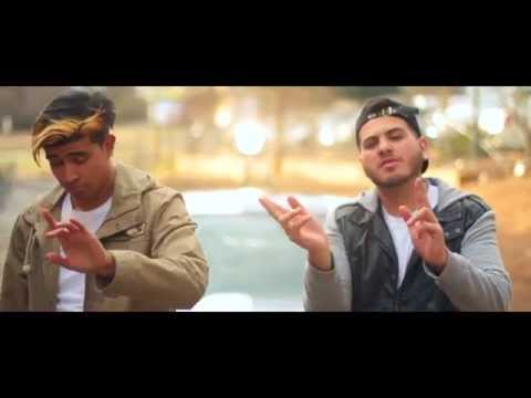 "GH Pancho Feat. Kap G - ""No Excuses"""