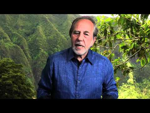 Bruce Lipton - Money and Energy