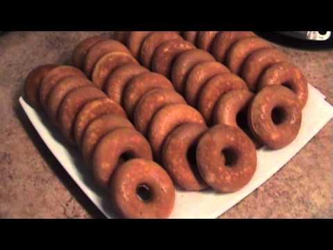 review-on-mini-donut-machine