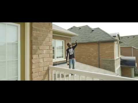 Robin Banks - Baba Freestyle(Official Video) Dir. Rodzilla