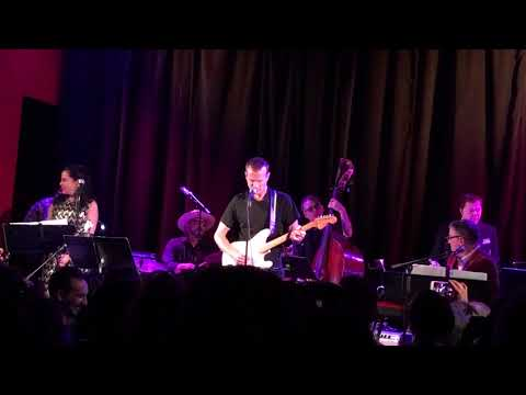 Just You Live w James Marshall: The Music of Twin Peaks @ SF Sketchfest 2018
