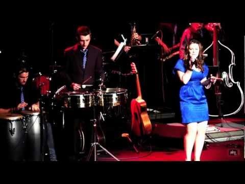 Celia Cruz - Quimbara - Cover