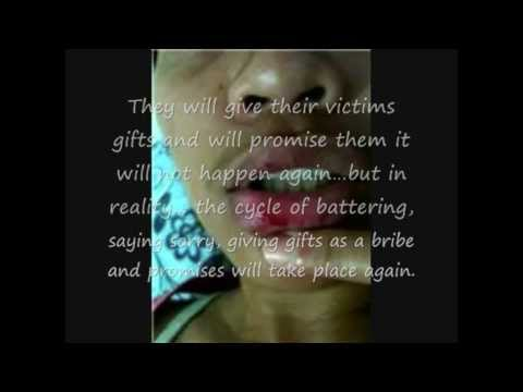Medua Okonkwo Esq. - Women who Kill their batterers - are they the victims?