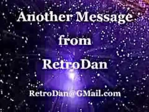 I'm a Stranger Here 1972 Five Man Electrical Band RetroDan@GMail com Daniel Joseph Dorey