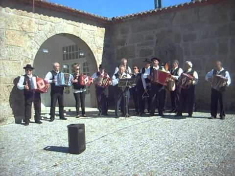 grupo de concertinas de rio covo santa eugenia barcelos 009