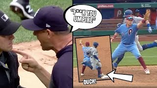 max-muncy-steps-on-rhys-hoskins-dirty-aaron-boone-ejected-after-cursing-out-umpire-mlb-recap