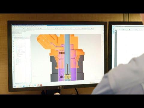 SMP Engineering Spotlight: Greenville, SC