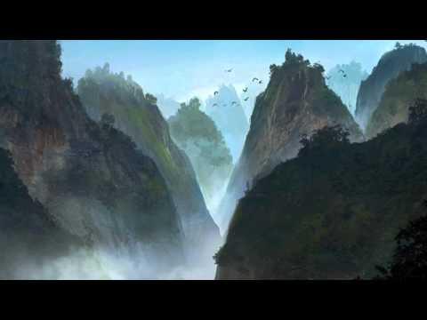 Mazzy Star - Into Dust (Inertia Remix) |FREE|
