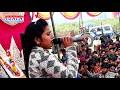 Kaisan bare laxman dewarwa kaisan prabhu ji mor_punita priya super stage show 2018