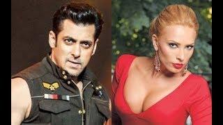 Salman khan biography - net worth, age, house, girlfriends, bollywood career