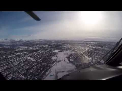 Nordurflug Geothermal Helicopter Tour