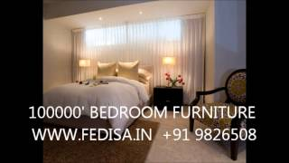 Bedroom Furniture   Buy Bedroom Furniture Online India 30