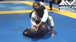 Black-belt/adult/male/middle - final