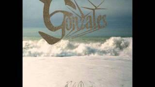 Gonzales - Let's Ride