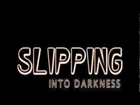 War (Instrumental) - Slippin' Into Darkness
