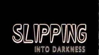 War (Instrumental) - Slippin' Into Darkness