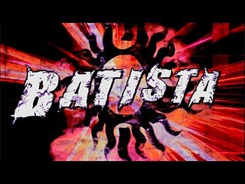WWE: Batista Last Theme (2005-2010) [CDQ + Download Link]